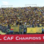 CAF confirms changes to Champions League format