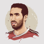 Mohamed Aboutrika – African Maestros