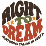 Right To Dream cautions the public over fake registration forms