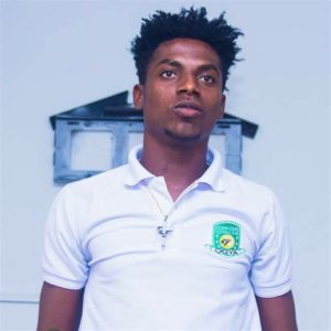Caleb Amankwah set to join Asante Kotoko - Reports