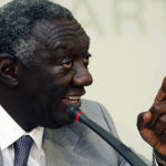 Kotoko is not what we used to know- Former president John Agyekum Kuffour