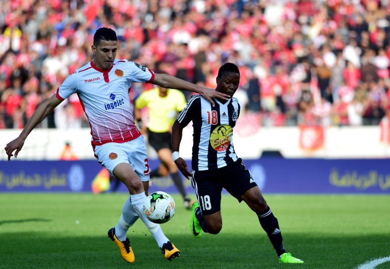 FEATURE: Is There a Best League in Africa?