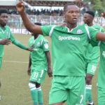 Opinion: How Gor Mahia can return to African glory