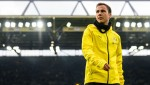 West Ham Monitoring Free Agent Mario Gotze and Considering Pablo Fornals Offer