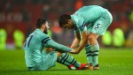 Update on Futures of Arsenal Defensive Duo Sead Kolasinac & Sokratis