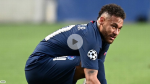 Neymar tests positive for COVID-19 - sources