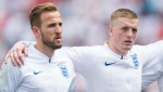 Iceland vs England Preview: How to Watch on TV, Live Stream, Kick Off Time & Team News
