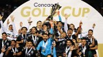 Gold Cup changes could affect U.S.-Mexico finals