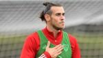 Gareth Bale Reveals He Is Open to a Premier League Return