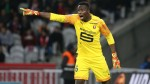 Transfer Talk: Chelsea told to fork out £30m for Kepa replacement Mendy