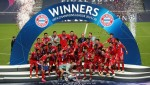 Bayern Munich 2020/21 Season Preview: Strengths, Weaknesses, Key Man & Prediction