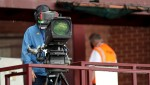Premier League Consider Broadcasting Every Closed Doors Game in 2020/21