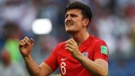 Southgate: Maguire likely to return for Oct. games