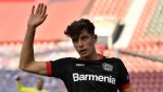 Chelsea Complete Signing of Kai Havertz From Bayer Leverkusen on Five-Year Deal