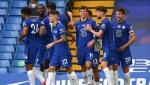 Chelsea 2020/21 Season Preview: Strengths, Weaknesses, Key Man & Prediction