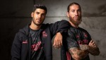 Real Madrid Unveil Culture-Inspired Third Kit