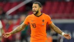 How Memphis Depay Would Fit in at Barcelona