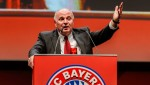 Uli Hoeneß Claims Liverpool & Man Utd 'Want to Blackmail' Bayern Over Thiago Pursuit
