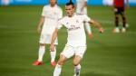 Sources: Mourinho backs Bale, rejects doubts