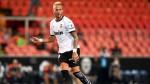 Transfer Talk: Bayern Munich returning for Chelsea's Hudson-Odoi
