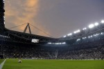 JUVENTUS SIGNS UNFCCC SPORTS FOR CLIMATE ACTION FRAMEWORK AND CLIMATE NEUTRAL NOW PLEDGE