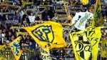 """Parma's new owner Kyle Krause: """"It's a fantastic city and a great opportunity"""""""