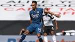 Arteta feared Aubameyang would leave Arsenal
