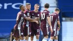 Leicester City vs Burnley Preview: How to Watch on TV, Live Stream, Kick Off Time & Team News