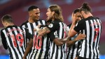 Newcastle vs Brighton Preview: How to Watch on TV, Live Stream, Kick Off Time & Team News