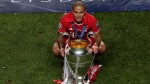 Liverpool complete Thiago signing from Bayern