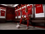 Thiago signs for Liverpool | 'I will give my heart for the club, my teammates and the fans'