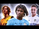 10 Overpriced Transfers This Summer!