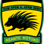 Asante Kotoko switch home venue; set to use Tamale Sports stadium
