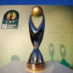 Wydad Casablanca loses appeal against CAF on 2018/19 Champions League final
