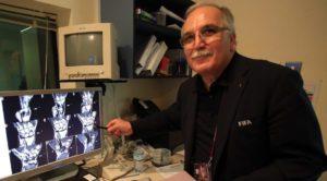 CAF medical expert  Dr Yacine Zerguin lauds PSL bio-bubble