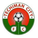 GFA suspends Techiman City football club