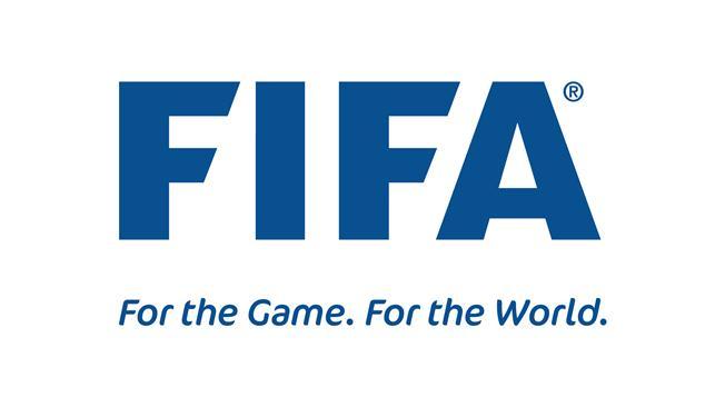 Fifa lifts suspension on Trinidad and Tobago FA