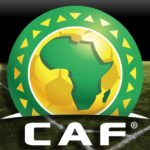 CAF responds to CAS decision on 2018/19 Champions League winner