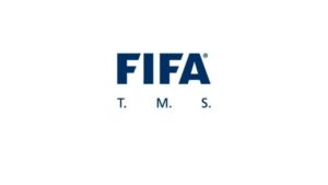 GFA to organise DTMS training for Premier, Division & WPL clubs