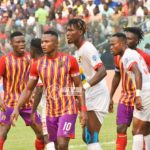 Kofi Bentil sceptical of NDC's GHS1500 promise to Ghana Premier League players