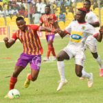 Ghana Premier League 2020/21: All you need to know