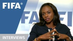 Sierra Leone FA president sympathizes with Ghana FA over the death of footballers