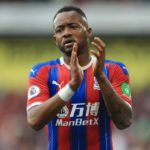 Jordan Ayew on a smooth road to COVID-19 recovery