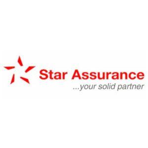 StarLife Assurance set to sign partnership deal with Asante Kotoko