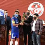 US Monastir wins Tunisian Cup to clinch first ever trophy