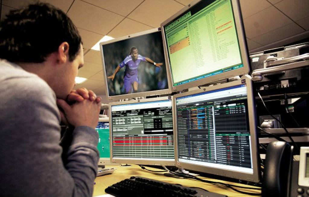 Sports betting in ghana sports betting sports betting tip