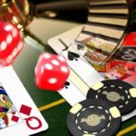 Top Books to Start Earn on Playing Casino Games