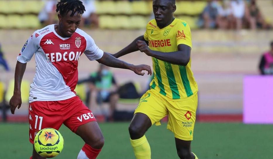 We entered the game badly – Nantes defender Dennis Appiah speaks on Monaco defeat