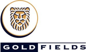 Goldfields Ghana to spend 65M GHC on new TNA park