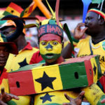 Football is Returning to Ghana